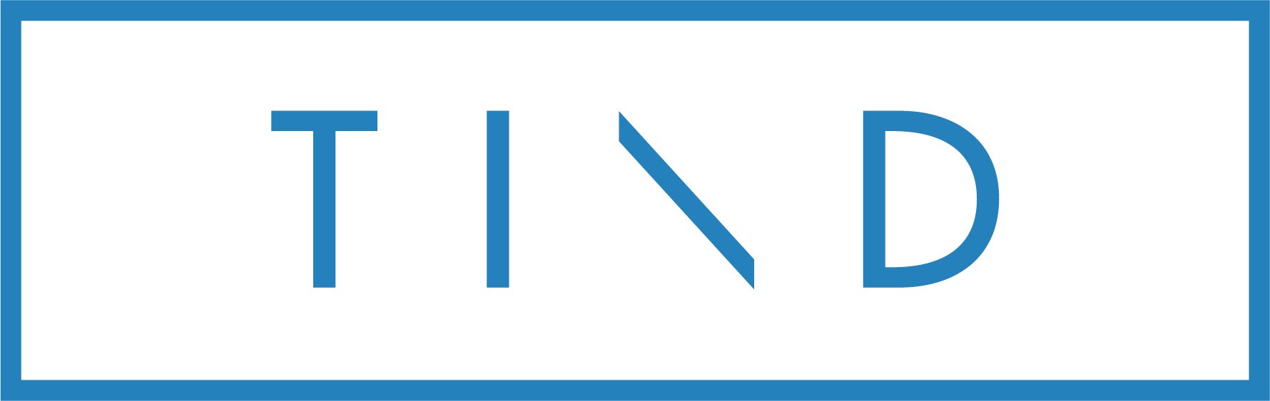 TIND_logo_blue-01-cropped