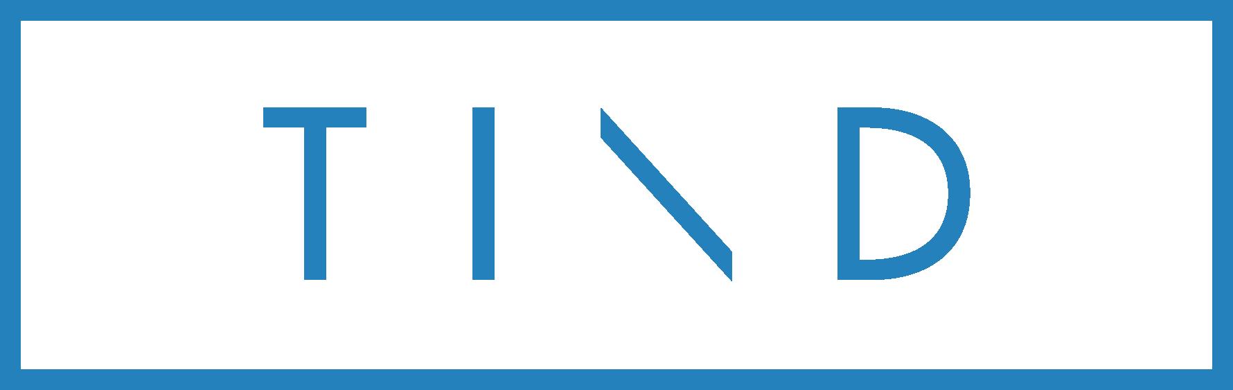 TIND_logo_blue-01-cropped