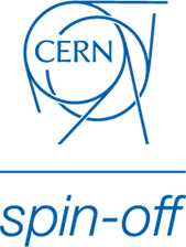logo_cern_spinoff